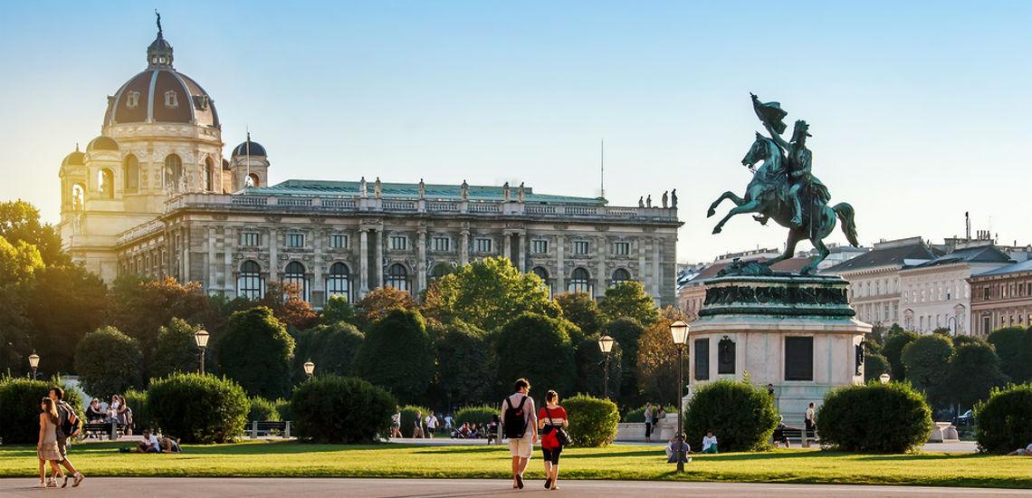 German-Vienna-dazzling-2