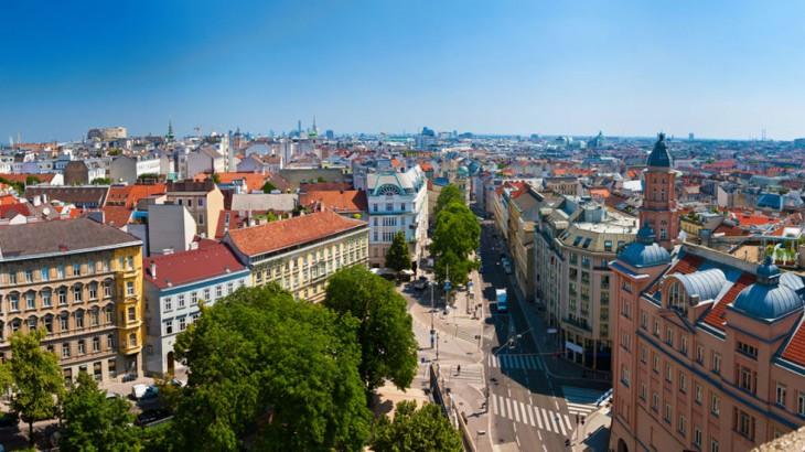 German-Vienna-dazzling-4