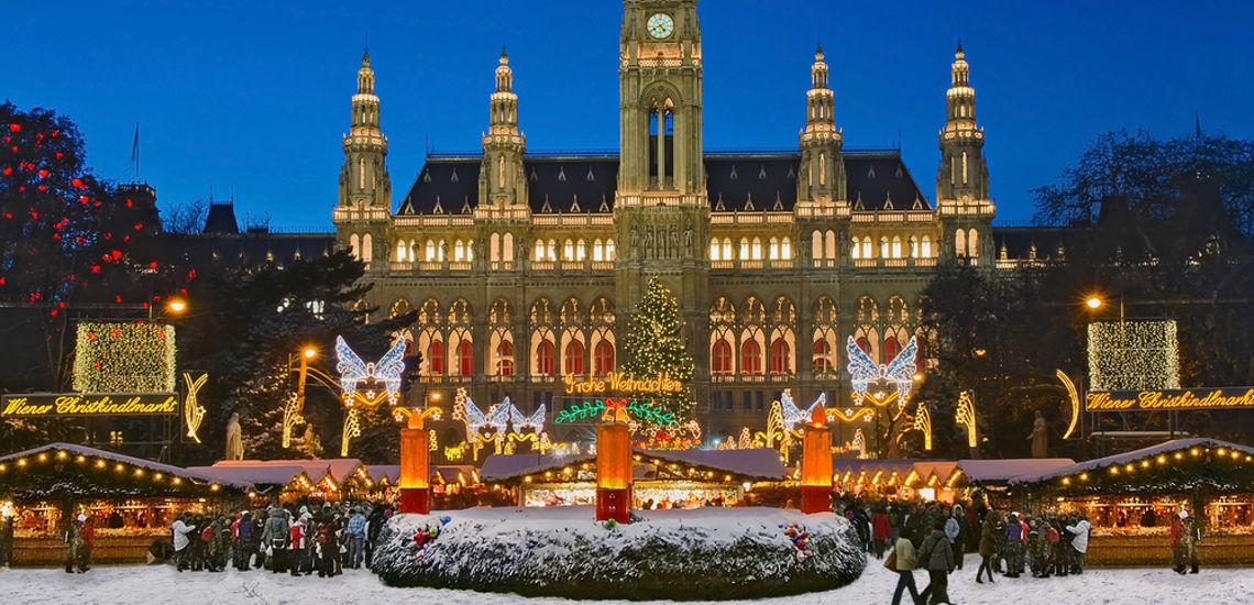 German-Vienna-dazzling-5